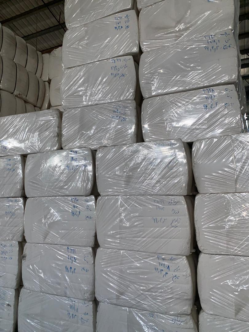 Linterpack factory products